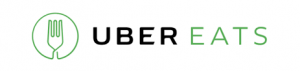 UberEats- Fatmans Gurnee
